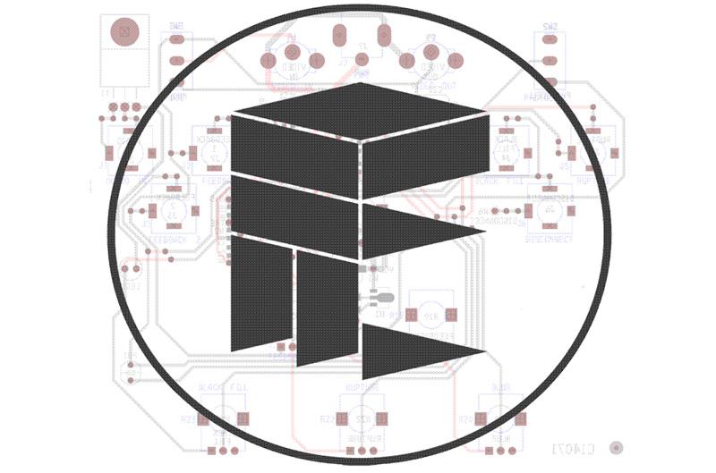 fluxus-beta-logo