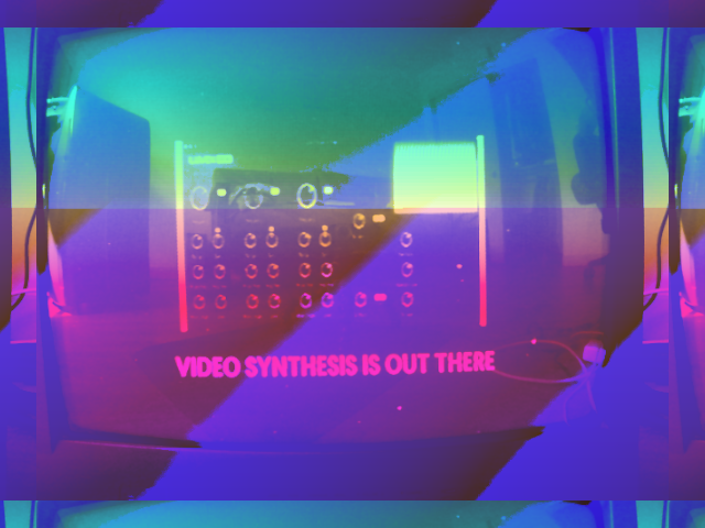 video synthesis_lumen