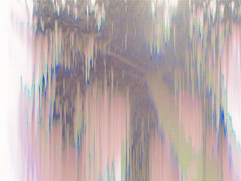 BPMC_Glitch Art Camera_Proto_21