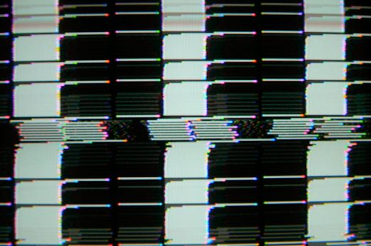 video-3-glitch-art-preview-analog-video-art-promo
