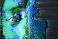 Glitch-Art---TM3k---4