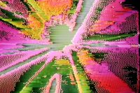 Glitch-Art---TM3k---6