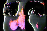 Glitch-Art---TM3k---8