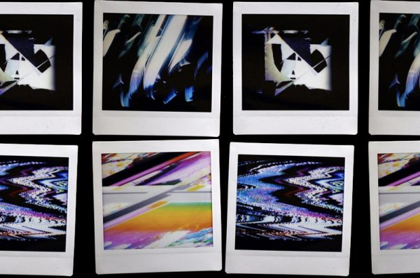 Glitch-Art-Polaroids-by-Big-Pauper