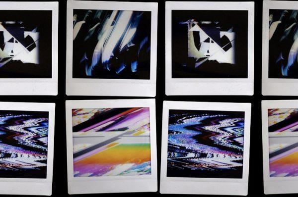 Glitch-Art-Polaroids-by-Big-Pauper