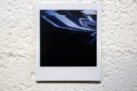 Glitch-Art-Polaroids-prints-by-Big-Pauper