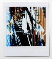 big-pauper-glitch-art-polaroids-hacked-hardware-ps2-detail-2
