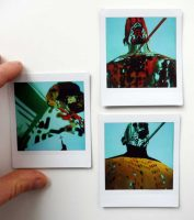 big-pauper-glitch-art-polaroids-hacked-hardware-ps2-detail-3
