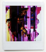 big-pauper-glitch-art-polaroids-hacked-hardware-ps2-detail-4