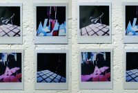 glitch-art-polaroid-big-pauper-prints
