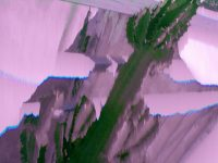BPMC_Paup-Eye_Glitch-Art-Pic-5